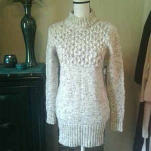 American Eagle Wool Sweater